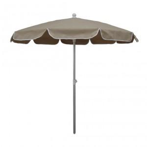 parasol_ibo