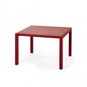 tavolino_aria_60_rojo