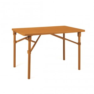 zic_naranja_table