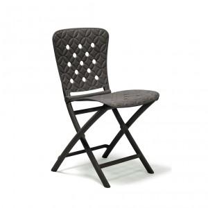 zic_zac_spring_resin_chair_anthracita