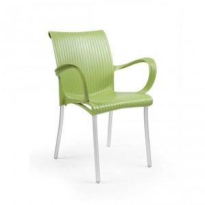 dama_verde_aluminio