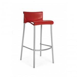duca_patas_de_aluminio_pintado_rojo