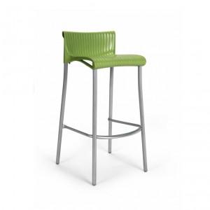 duca_patas_de_aluminio_pintado_verde