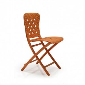 zac_spring_resin_chair_naranja