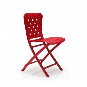 zac_spring_resin_chair_rojo