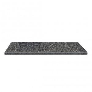 tablero_werzalit_60x60cm_granito
