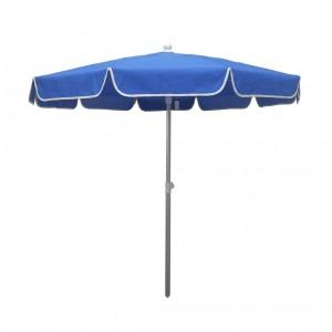 parasol_ibo_azul