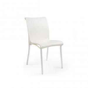 regina_blanco_aluminio_anodizado