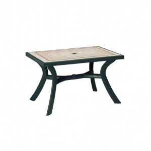 toscana_120_verde_ravenna_rectangular