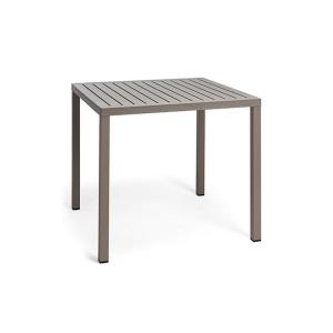 cube_tortora_80_80_mesa_apilable_tablero_durel_top_patas_de_aluminio