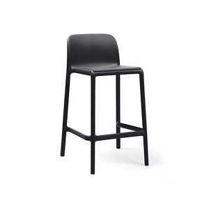 faro_mini_nardi_stool_antracita