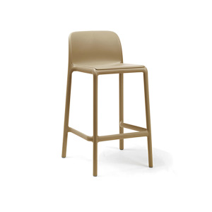 faro_mini_nardi_stool_avana
