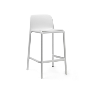 faro_mini_nardi_stool_blanco
