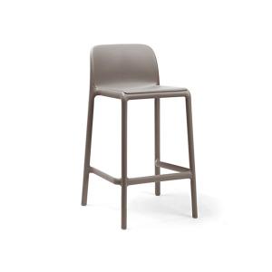 faro_mini_nardi_stool_tortora