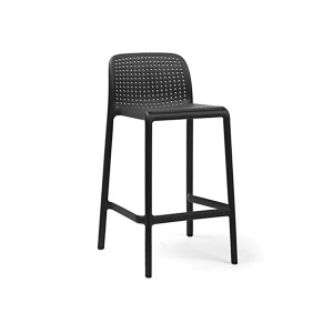lido_mini_nardi_stool_antracita
