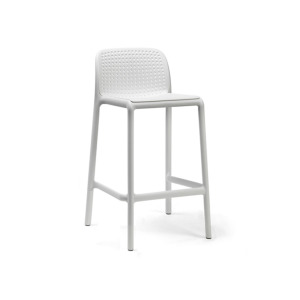 lido_mini_nardi_stool_blanco
