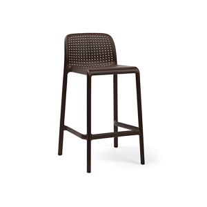 lido_mini_nardi_stool_cafe
