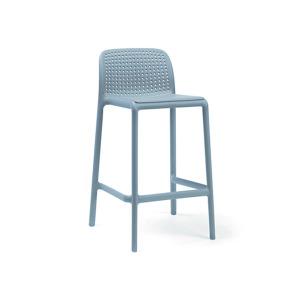 lido_mini_nardi_stool_celeste