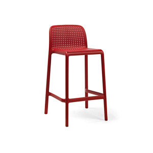 lido_mini_nardi_stool_rojo
