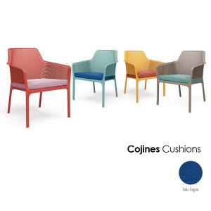 net_relax_cushions_cojines_nardi_blu_lapis