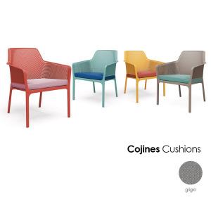 net_relax_cushions_cojines_nardi_grigio_gris