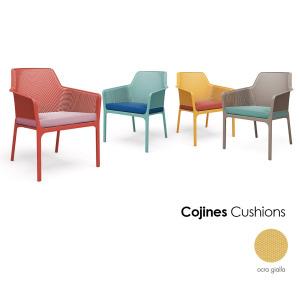 net_relax_cushions_cojines_nardi_ocra