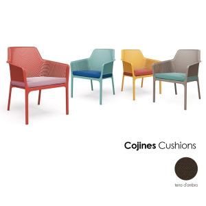 net_relax_cushions_cojines_nardi_terra