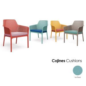 net_relax_cushions_cojines_nardi_turchese