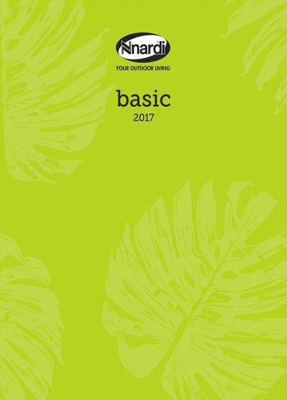 basic_nardi