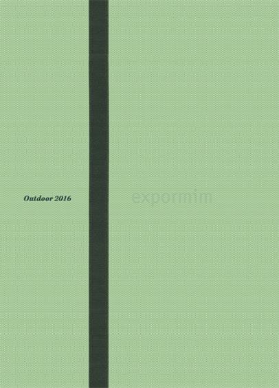 expormim_outdoor_2016