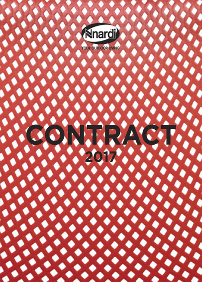 nardi_contract_2016