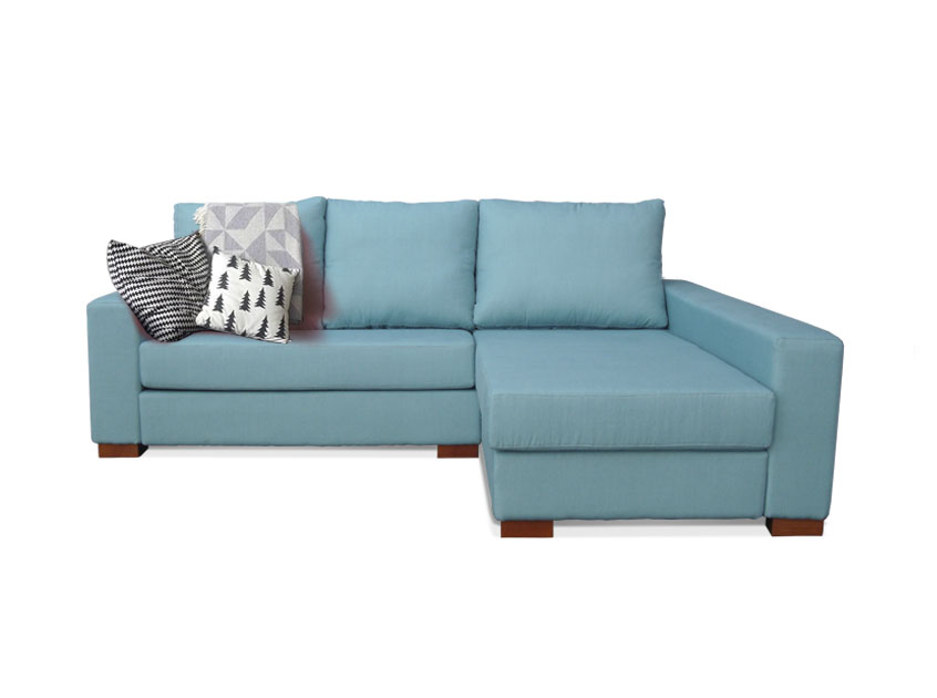 sofas_mobiliario_turquesa_coleccion_contract