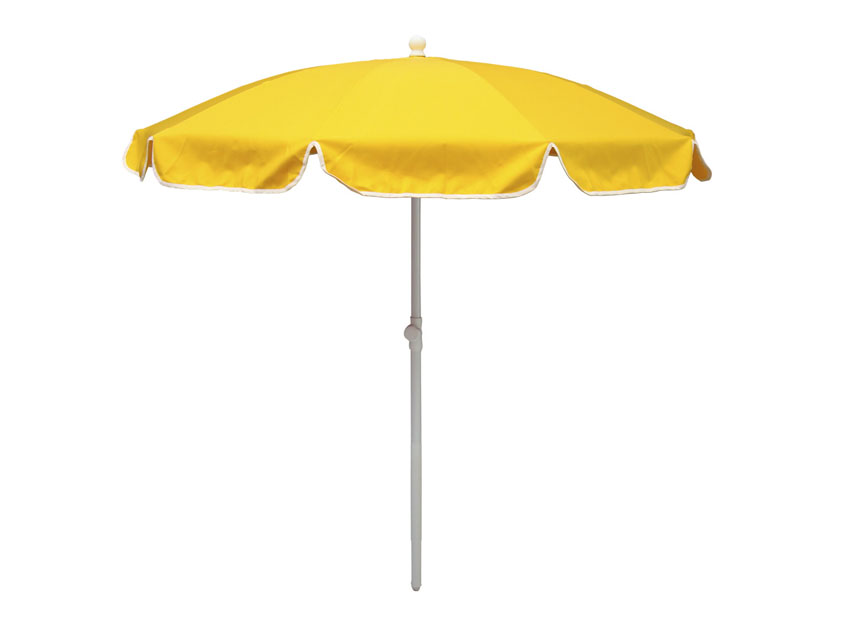 sun_umbrellas_sombrillas_parasoles_amarillo