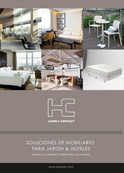 hc_jardin_y_contract