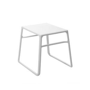 blanco_pop_table_mesa_nardi_hc_jardin_small_mesita