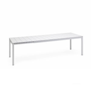 rio_blanco_nardi_hcjardin_table_white