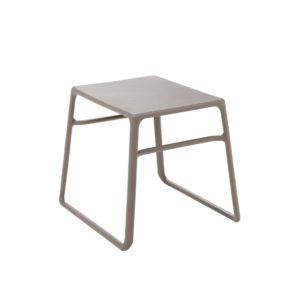 tortora_pop_tortora_table_mesita_playa_tumbona_nardi_hc_jardin